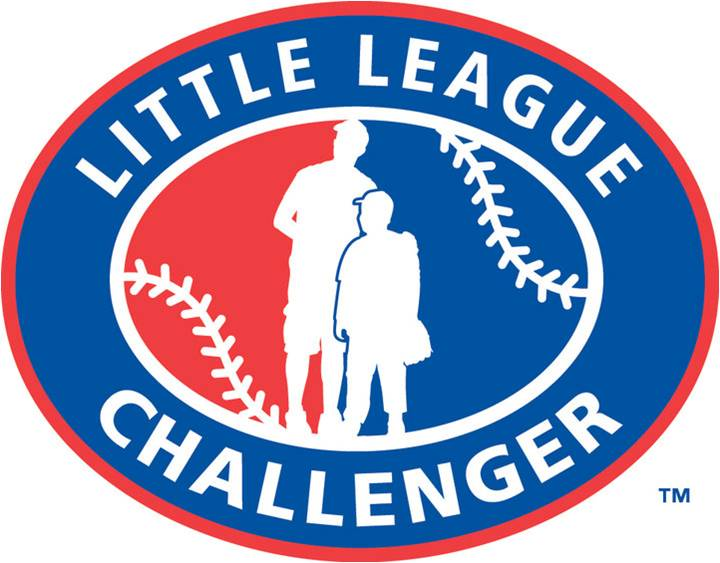 South Perth welcomes Challenger Baseball